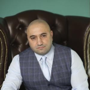 юридическая помощь Калуга. юридическая консультация Калуга